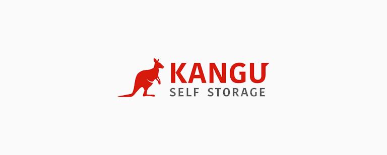 kangu dla klientow indywidualnych