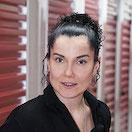 Dorota Niedbała Konsultant ds. sprzedaży Kangu Self Storage Warszawa Ursynów