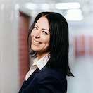 Dorota Nowacka District Manager Kangu Self Storage Wrocław