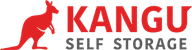 kangu logo