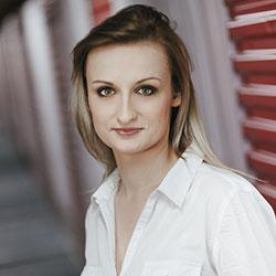 Agata Siporska
