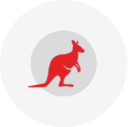 kangu self storage maly kangur